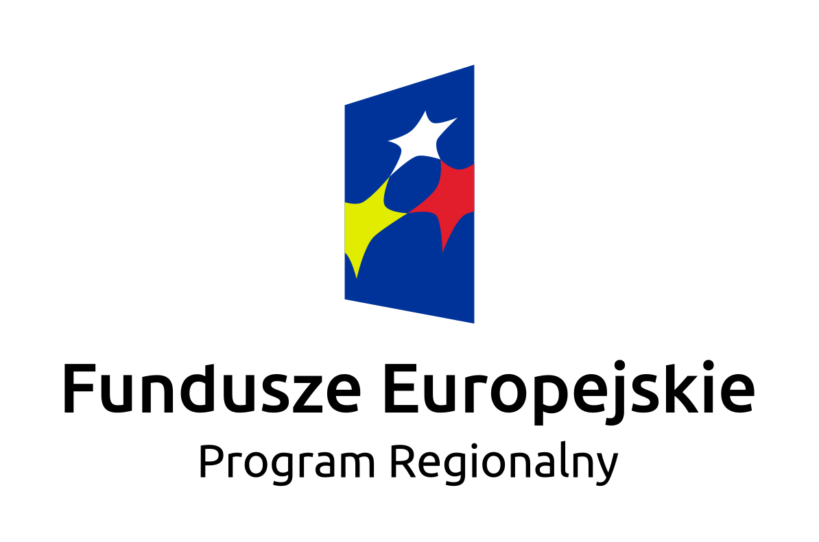 logo FE Program Regionalny rgb-1